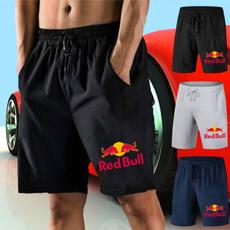 Summer, Beach Shorts, Sports & Outdoors, pants