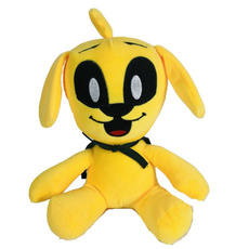 plushie, Toy, Gifts, doll