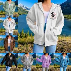 Casual Hoodie, pullover hoodie, pullover sweater, Long Sleeve