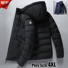 parkasjacket, Fashion, Winter, winter coat