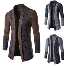 Hoodies, mencottonsweatshirt, Fashion, Winter