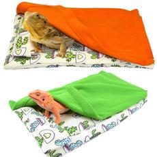 bedwithfixedblanket, fixedblanket, reptilesleepingbag, Leopard