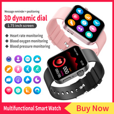 huaweismartwatch, Bluetooth, Apple, Samsung