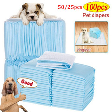 disposablediaperfordog, petpeepad, Pets, Dogs