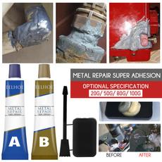 Steel, metalwelding, Tank, Iron
