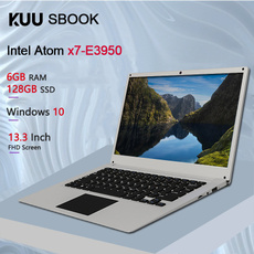 Tablets, pccomputer, PC, Laptop