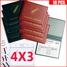 case, holdertoprotect, vaccinecard, Sleeve