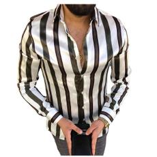 Fashion, Shirt, menswear, Long Sleeve