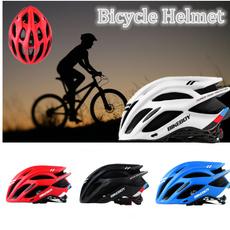 Helmet, Bicycle, safetyhelmet, Sports & Outdoors