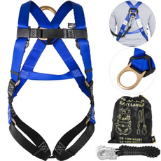 Protection, Safety, fall, Harness
