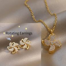 DIAMOND, Ювелірні вироби, Chain, 18 k