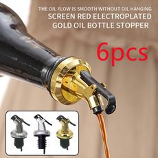 olivebottlefaucet, leakproofbottlecap, Head, Cap
