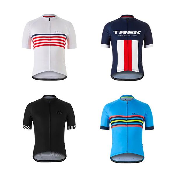 bicyclingsuit, Shorts, Cycling, Shirt