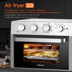 airfryeroven, cookingchickenturkey, airfryer, cookingchickenrack