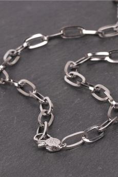 trendsi, Chain Necklace, Jewelry, Chain
