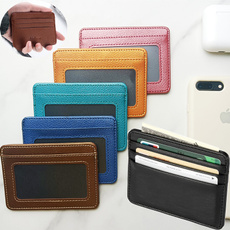 leather wallet, Moda masculina, leather purse, Gifts