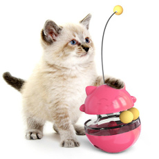 Funny, cattoy, Toy, cataccessorie