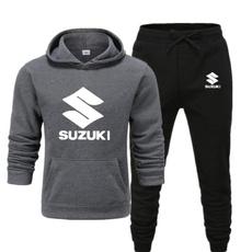 Fashion, sportswearhoodie, Winter, pants