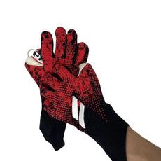 latex, Soccer, Football, goalkeeperglove