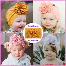 headwrapcap, Hair Accessories, Wool, headwrapforbaby