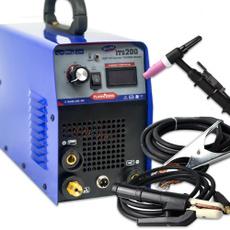 weldingequipment, weldermachine, 200a, (220V)