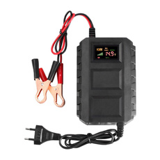 powerbankforcarbattery, carbatterycharger, carjumpstarter, Battery