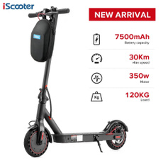 electricscooterforadult, Electric, e9pro, escooter