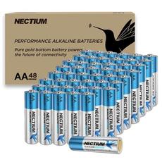 longlasting, batteryset, alkalinebattery, aabattery