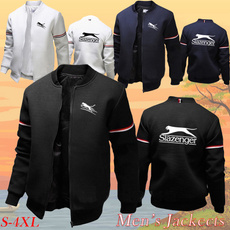 Casual Jackets, menssportjacket, Outdoor, Sports & Outdoors