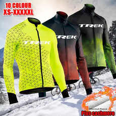 bikeaccessorie, Outdoor, procyclingjersey, Sports & Outdoors