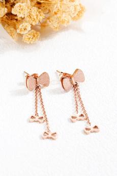 Earring, trendsi, Jewelry, Tassels