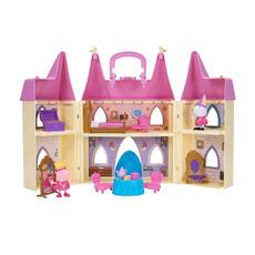 play, Toy, Princess, toyset