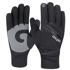 antislipcyclingglove, Touch Screen, Outdoor, Bicycle