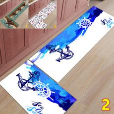 non-slip, doormat, Rugs & Carpets, Door