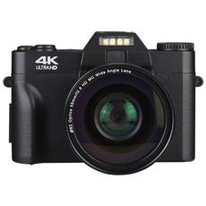 digitalcameraprofessional, digitalcameraprofessional4k, Digital Cameras, Photography