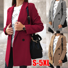 Casual Jackets, Fashion, checkeredsuit, Office