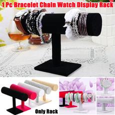 braceletholderrack, watchrackstand, Jewelry Accessory, Jewelry