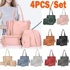 Shoulder Bags, bagmessenger, Totes, handbagshoulder