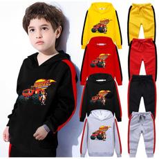 kids, kidshoodie, girlstracksuit, boystracksuit