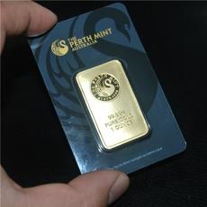 australiagoldbar, Jewelry, gold, 1ouncegoldbullion