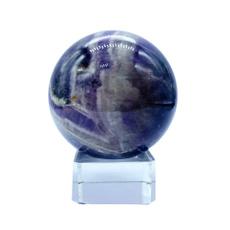 Fashion, Crystal, purple, crystaldecor