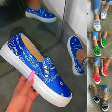 casual shoes, Sneakers, Breathable, studentshoe