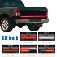 Truck, car led lights, rv, signallight