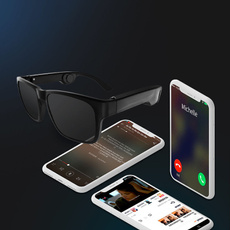 boneconductionglasse, Sport, boneconductionheadset, Headset