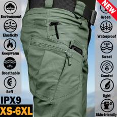 Outdoor, Hiking, Waterproof, pants