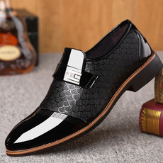 formalshoe, Fashion, leather shoes, men's fashion shoes