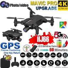 Quadcopter, Keys, Wool, Remote Controls