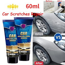 carwax, scratchrepair, carpolishing, carscratchremover