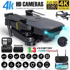 dronewithcamera4k, droneswithlongflighttime, Mini, dronesprofesionale