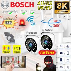 securitycamerasystem, Webcams, Outdoor, Waterproof